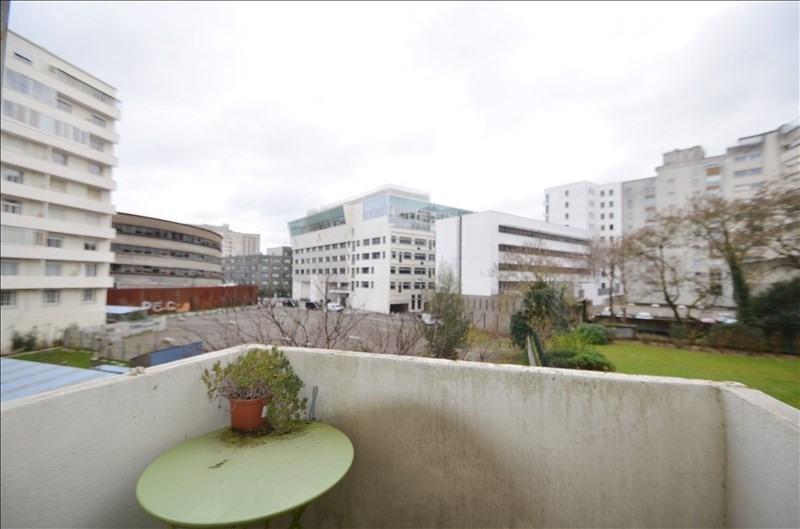 Vente appartement Nantes 129000€ - Photo 4