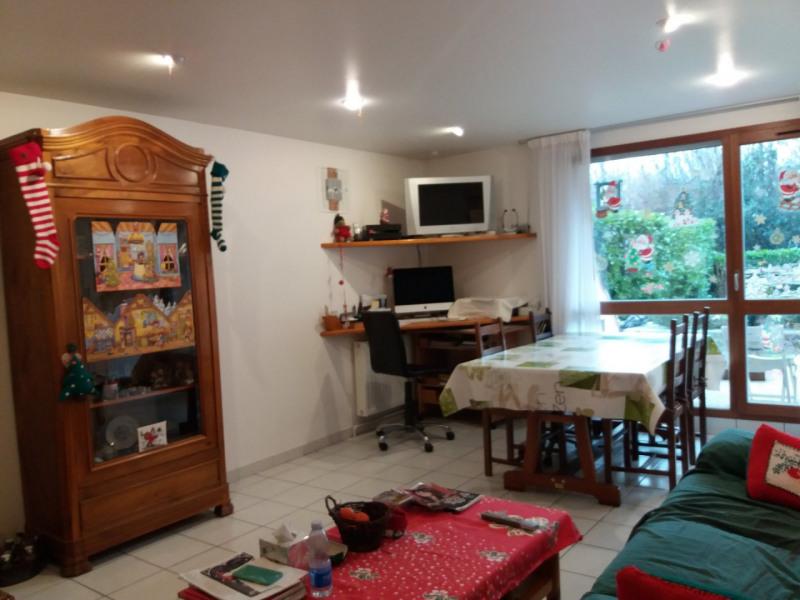 Sale apartment Échirolles 239000€ - Picture 5