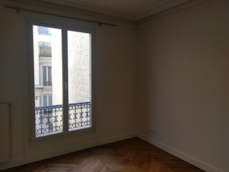 Location appartement Paris 8ème 1 950€ CC - Photo 4