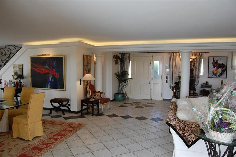 Deluxe sale house / villa Vallauris 1750000€ - Picture 5