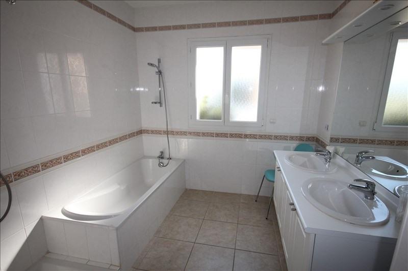 Vente de prestige maison / villa St cyprien 595000€ - Photo 11