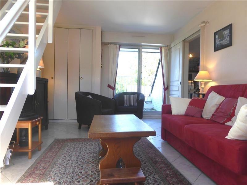 Vente appartement Carnac 120700€ - Photo 3