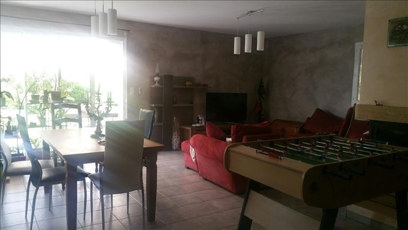 Vente maison / villa Port de lanne 224 000€ - Photo 2