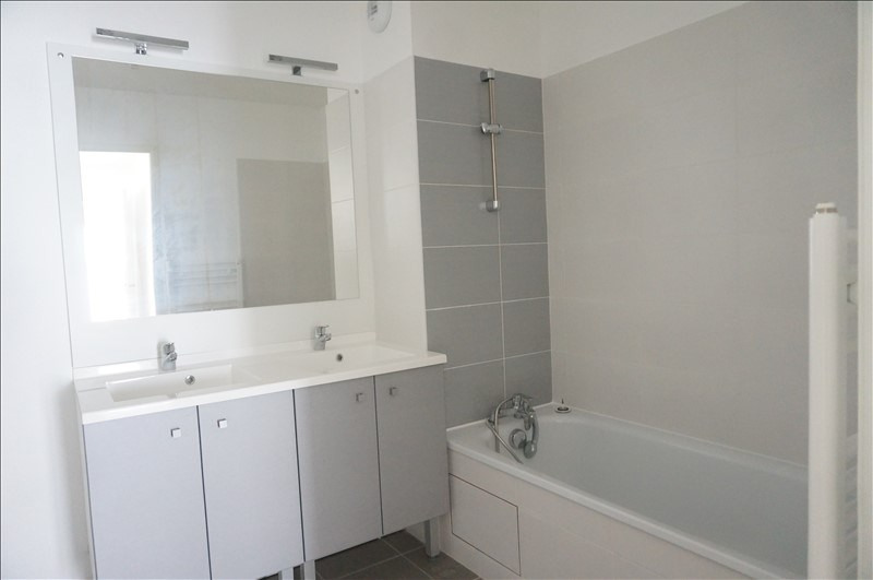 Vente appartement Blagnac 355 000€ - Photo 6
