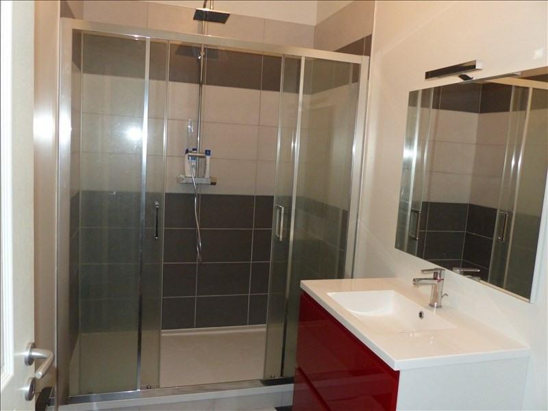 Vente appartement Mazamet 78000€ - Photo 5