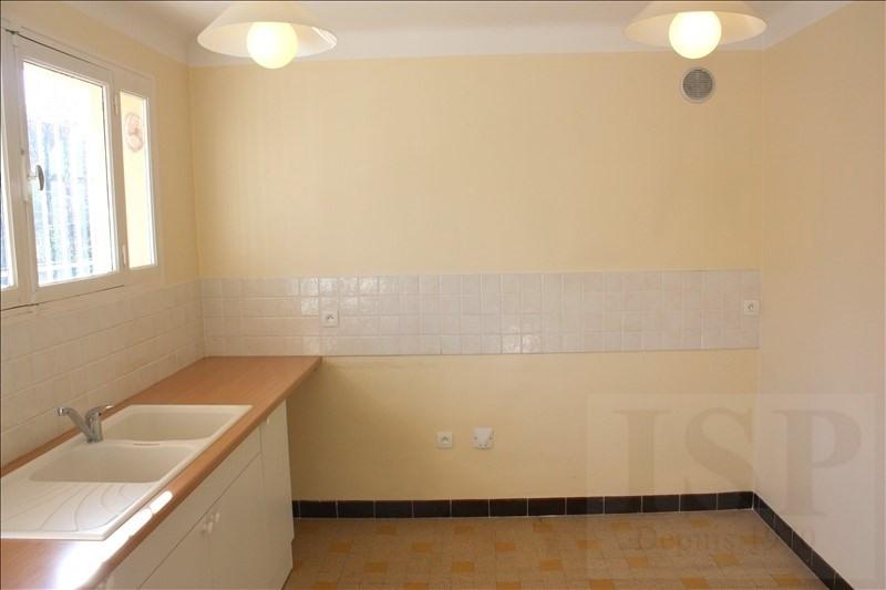 Vente appartement Aix en provence 249100€ - Photo 5