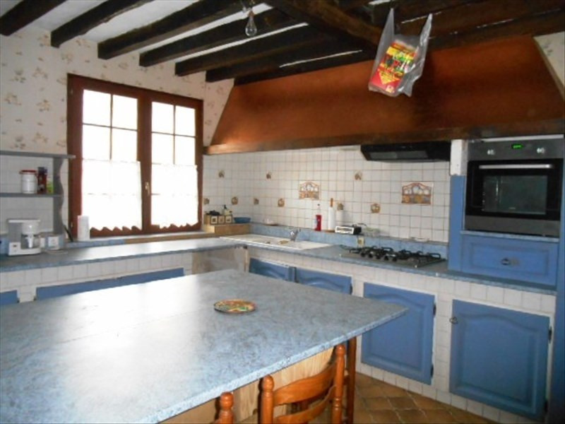 Sale house / villa Charly 159 000€ - Picture 3