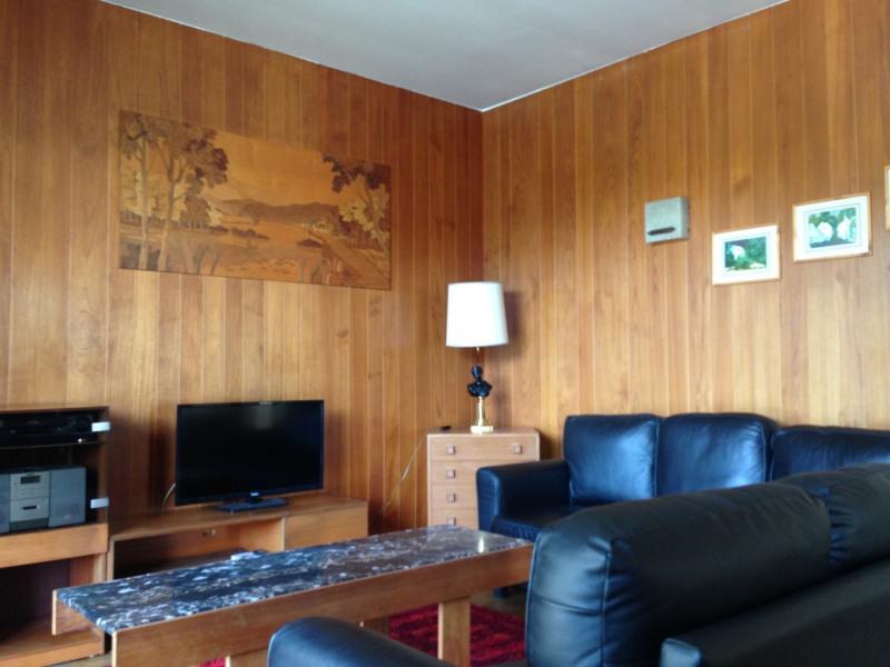 Vendita casa Montreuil 435000€ - Fotografia 13