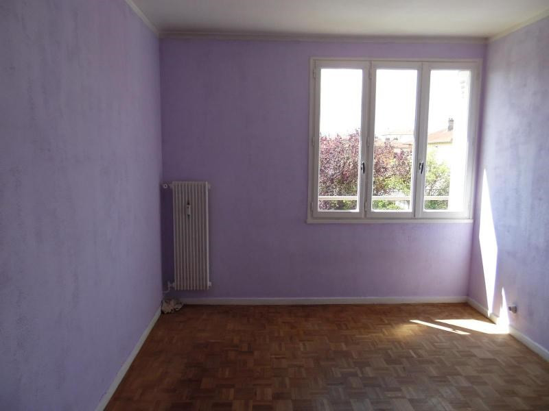 Location appartement Villefranche sur saone 555€ CC - Photo 6