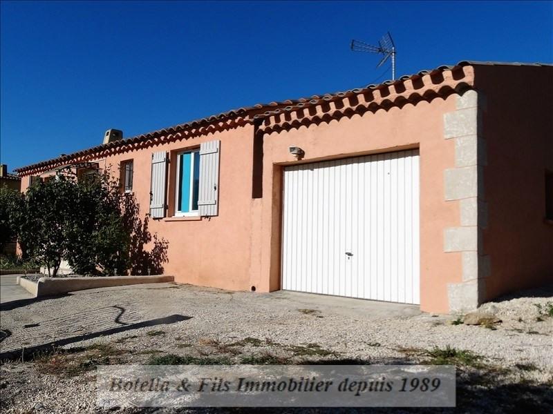 Sale house / villa St nazaire 185000€ - Picture 9