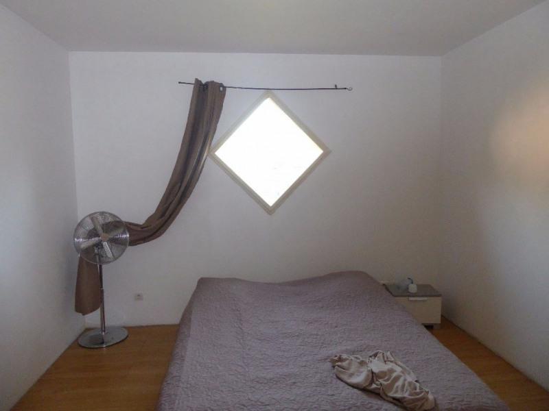 Venta  casa Saugnacq et muret 230000€ - Fotografía 9