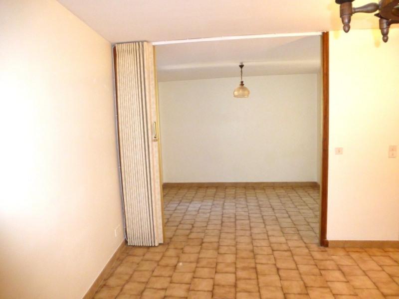 Location appartement Largentière 371€ CC - Photo 3