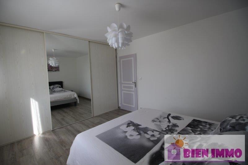 Vente maison / villa Saujon 344850€ - Photo 7