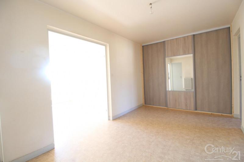Vente appartement Montluel 138000€ - Photo 4