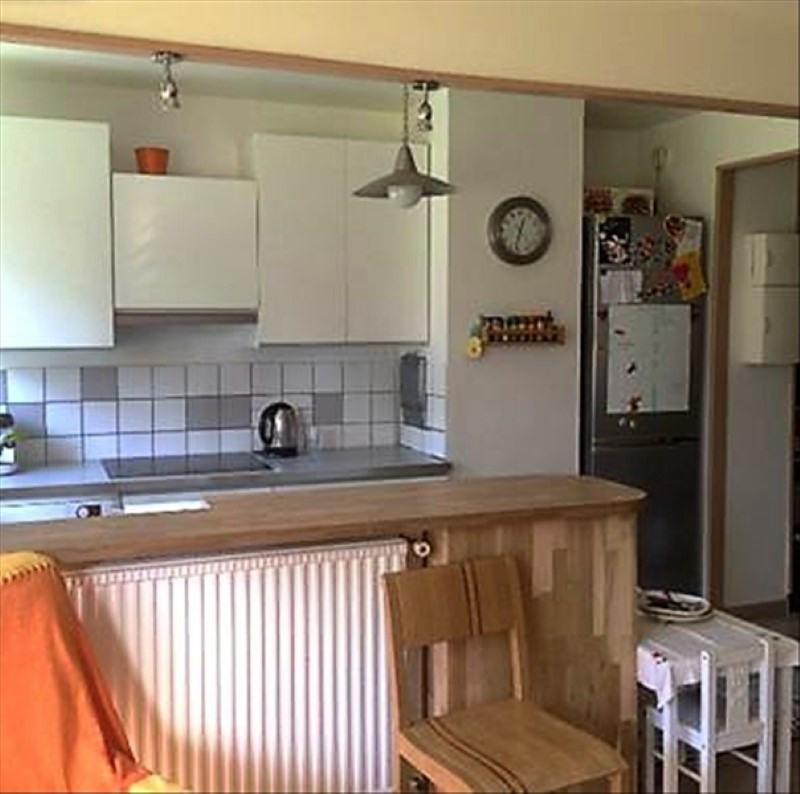Verkoop  appartement Courbevoie 435000€ - Foto 3