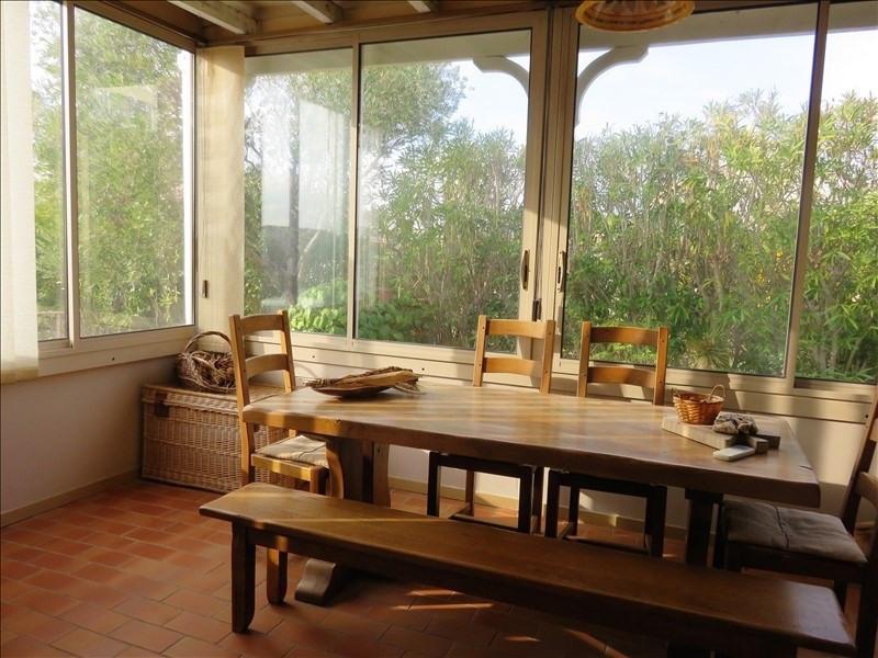 Vente maison / villa Sanary sur mer 430000€ - Photo 3