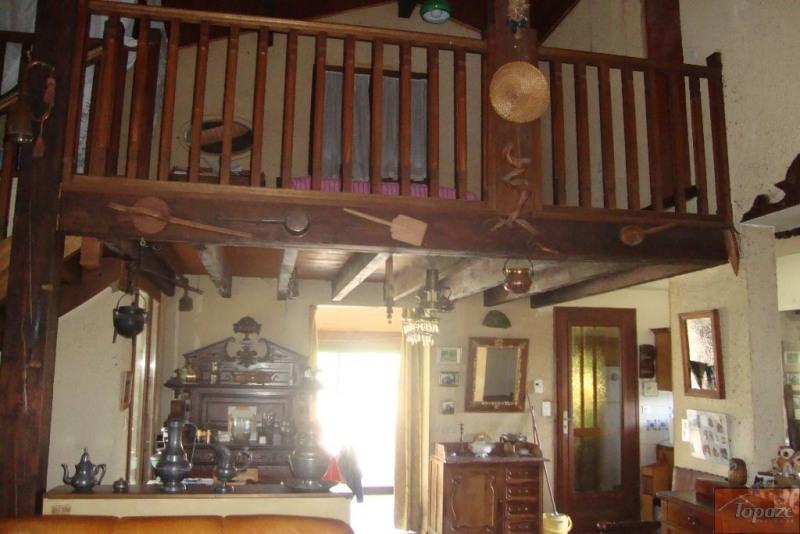 Vente maison / villa Castanet-tolosan 265000€ - Photo 5