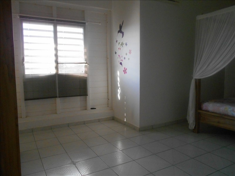 Investment property house / villa St francois 295 000€ - Picture 9