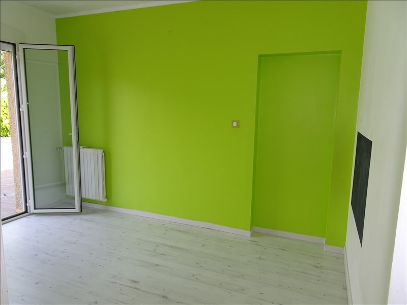 Vente de prestige maison / villa Cornebarrieu 504400€ - Photo 5