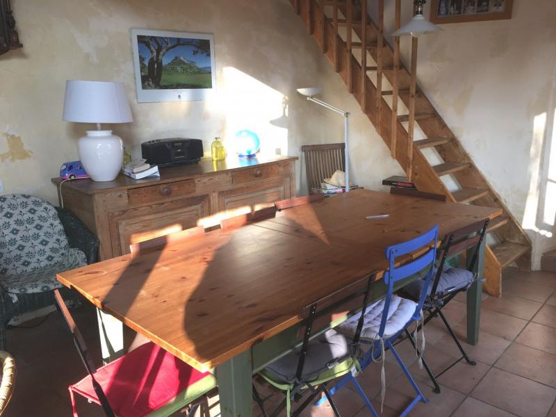 Vente maison / villa Plan-de-baix 260000€ - Photo 4