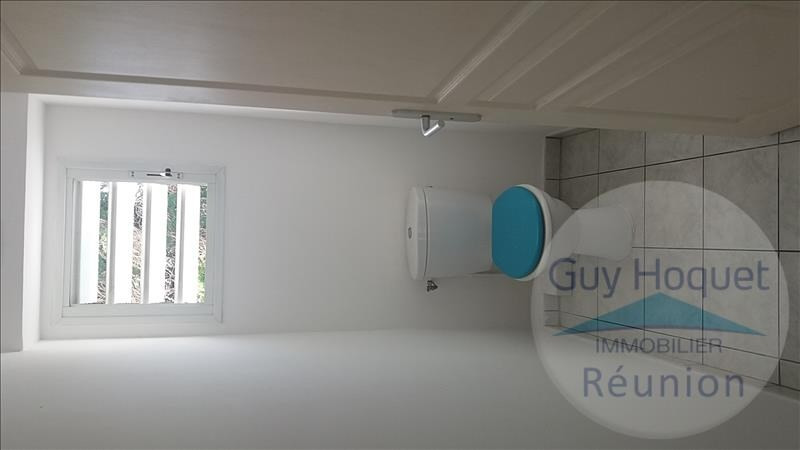 Vente appartement Sainte clotilde 132000€ - Photo 7