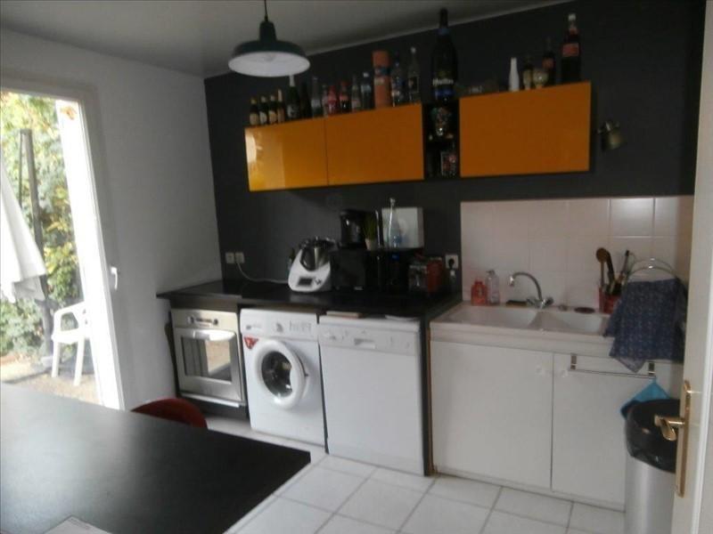Rental apartment Manosque 770€ CC - Picture 3