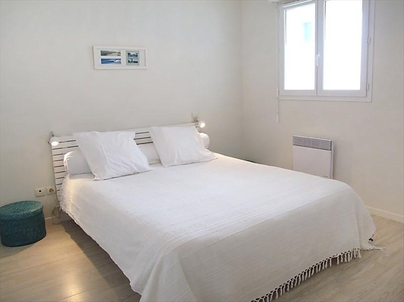 Produit d'investissement appartement Mimizan 215000€ - Photo 5