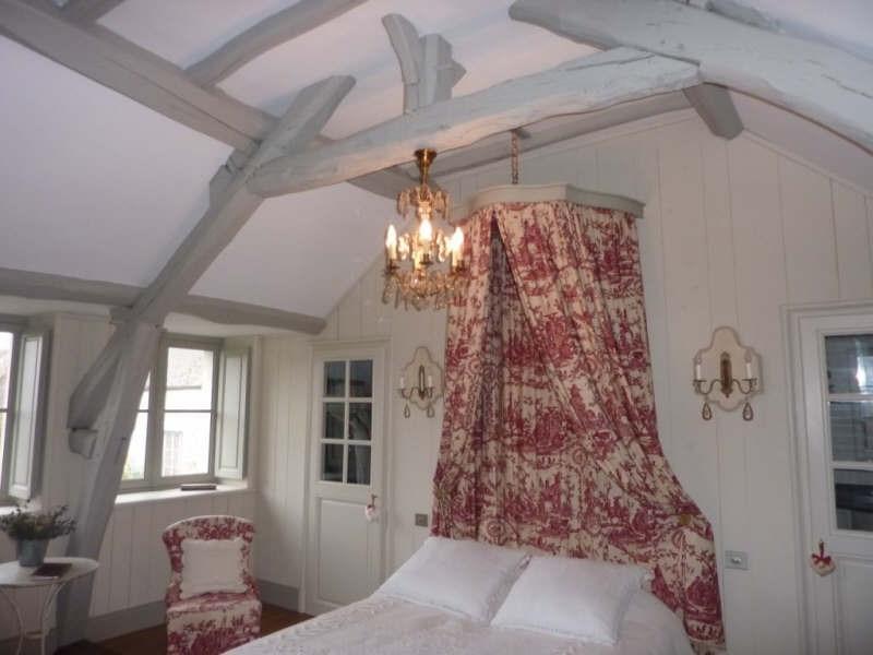 Vente maison / villa Grez sur loing 580000€ - Photo 4