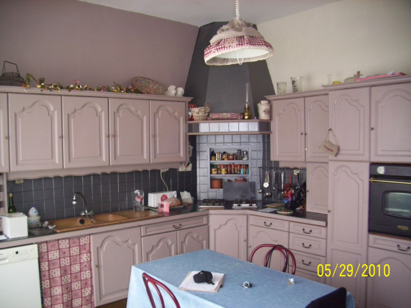 Vente local commercial Lisbourg 85 250€ - Photo 3
