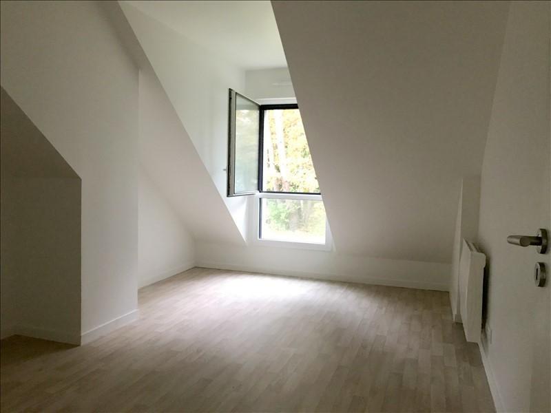 Vente maison / villa Crach 354960€ - Photo 5