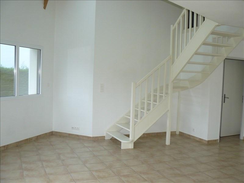 Vente maison / villa Josselin 234000€ - Photo 5