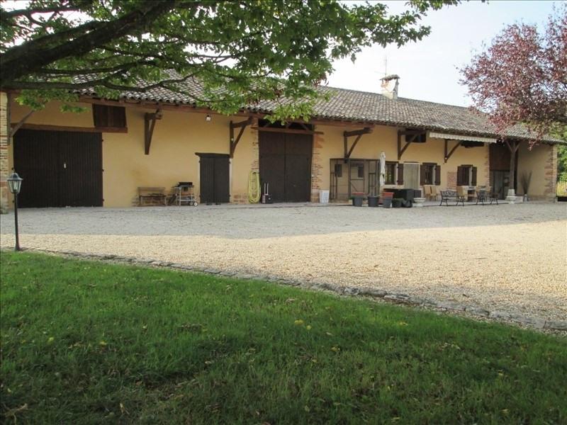 Vente maison / villa Macon 395000€ - Photo 1
