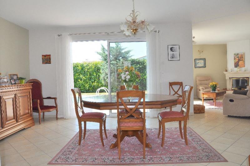 Vente maison / villa Saujon 400520€ - Photo 4