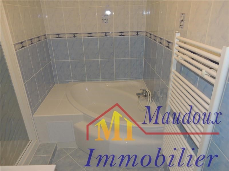 Vente maison / villa Pont a mousson 159 586€ - Photo 6