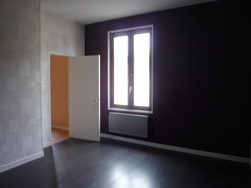 Rental apartment Châlons-en-champagne 530€ CC - Picture 2