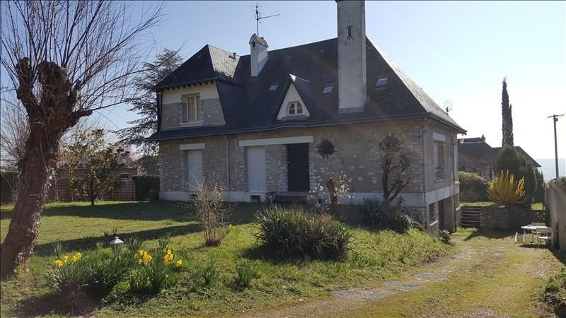 Sale house / villa Blois 366000€ - Picture 1