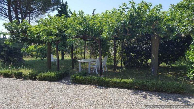 Venta  casa Villepinte 149000€ - Fotografía 2