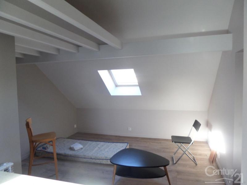 Vermietung wohnung Caen 420€ CC - Fotografie 1