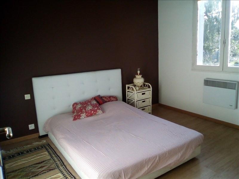 Vente maison / villa Raveau 77000€ - Photo 3