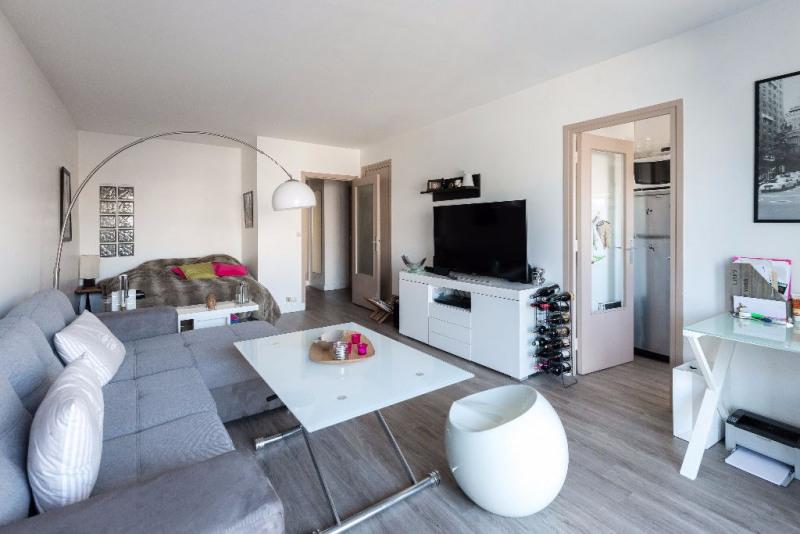 Appartement 36m² Ile de la Jatte-Parc d'Orléans Neuilly sur Seine 92200 -
