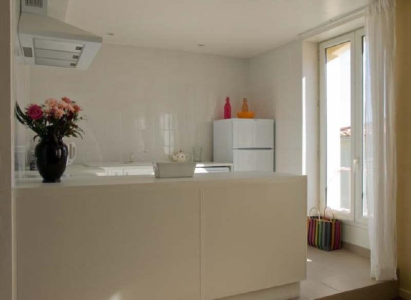 Vente appartement Port vendres 179000€ - Photo 7