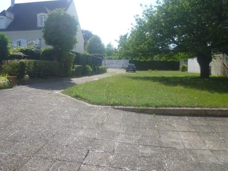 Продажa дом Noisy le grand 424000€ - Фото 5