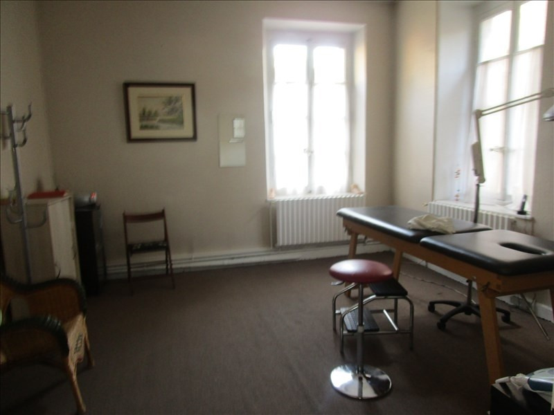 Rental empty room/storage Carcassonne 660€ HT/HC - Picture 4