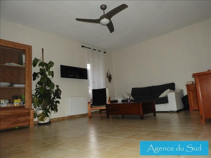 Vente appartement Cadolive 178000€ - Photo 6