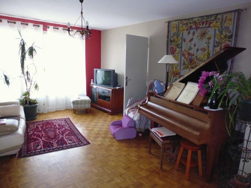 Venta  casa Poitiers 189000€ - Fotografía 3