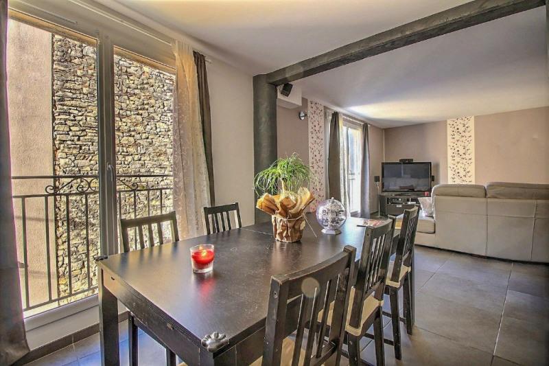 Vente maison / villa Saint gervasy 196000€ - Photo 1