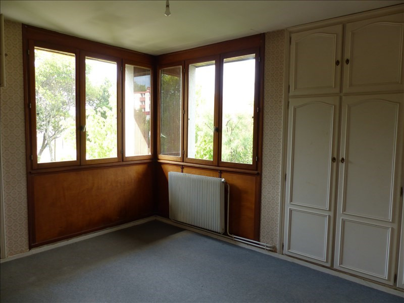 Vente maison / villa Beziers 180 000€ - Photo 5