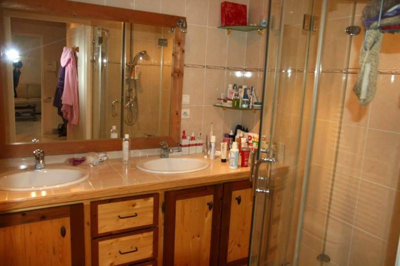 Location appartement Gaillard 996€ CC - Photo 5
