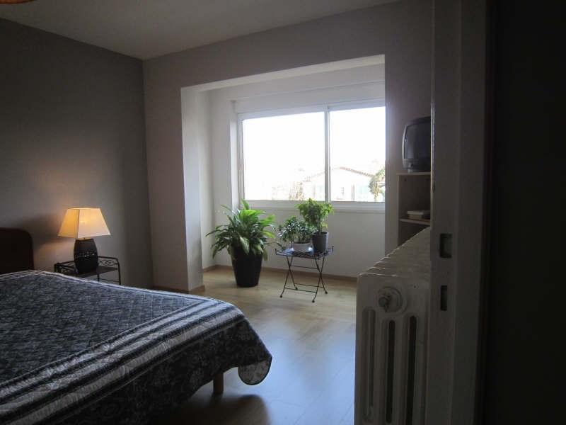 Sale house / villa Carcassonne 195000€ - Picture 9