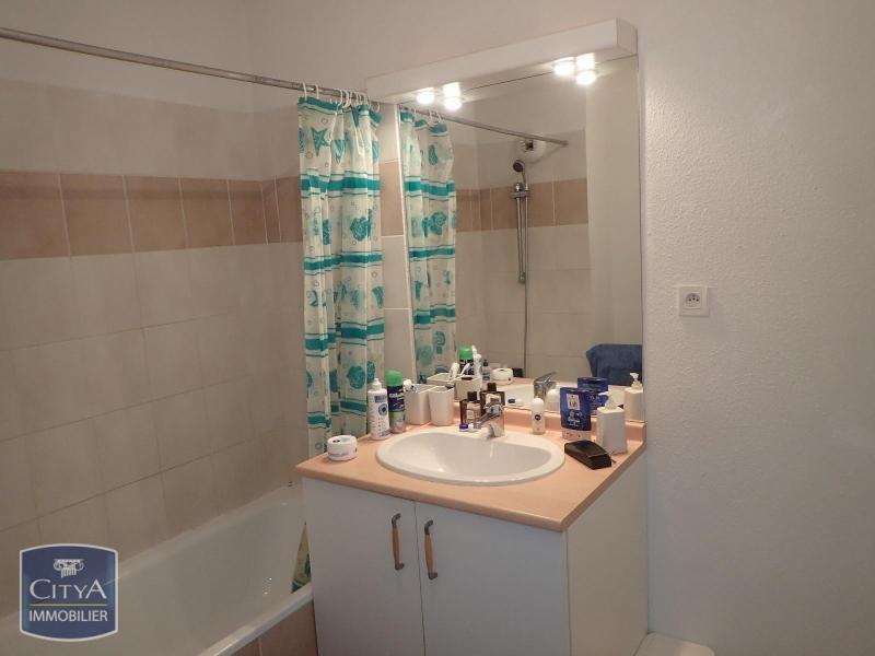 Produit d'investissement appartement Castres 63800€ - Photo 5
